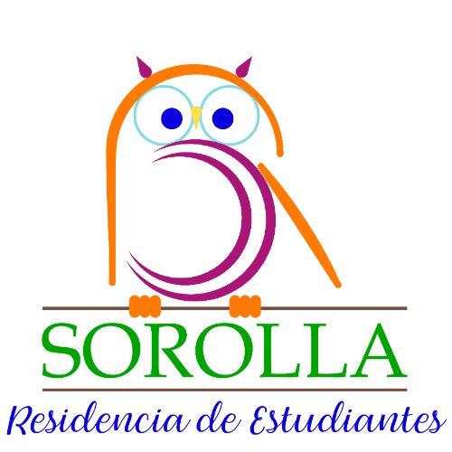 Residencia de Estudiantes Sorolla